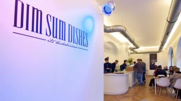dim-sum-dishes_innen