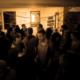 Ausstellung_Benjamin-Keck_09