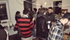 Ausstellung_Klemens_29