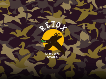 retox-logo